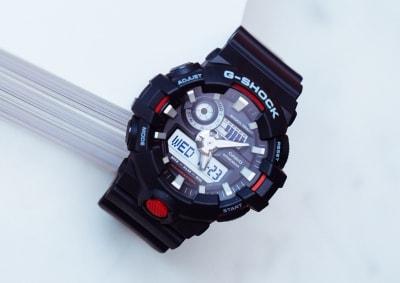 g-shock-700-02