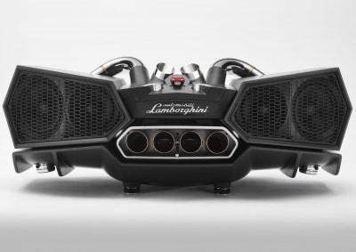 lamborghini-exhaust-speaker-3