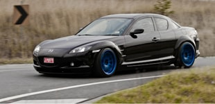 rx8-featured