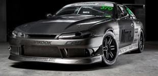 s14-motive-featured