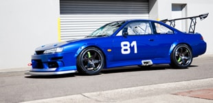 s14-featured