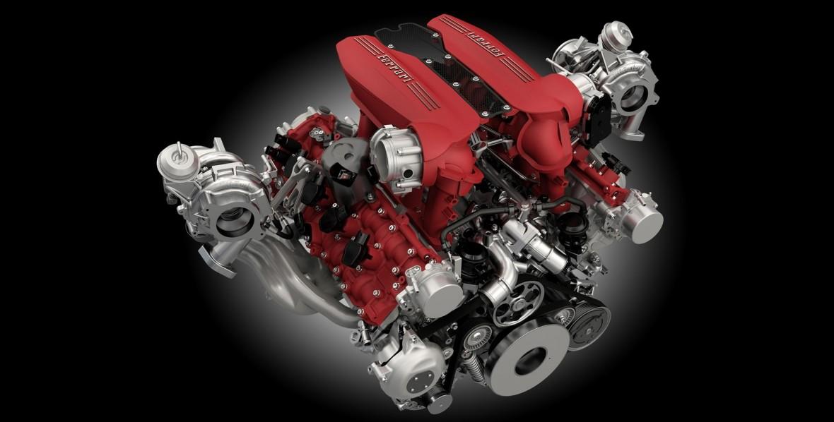 2015-Ferrari-488-GTB-Interior-3-1920x1200
