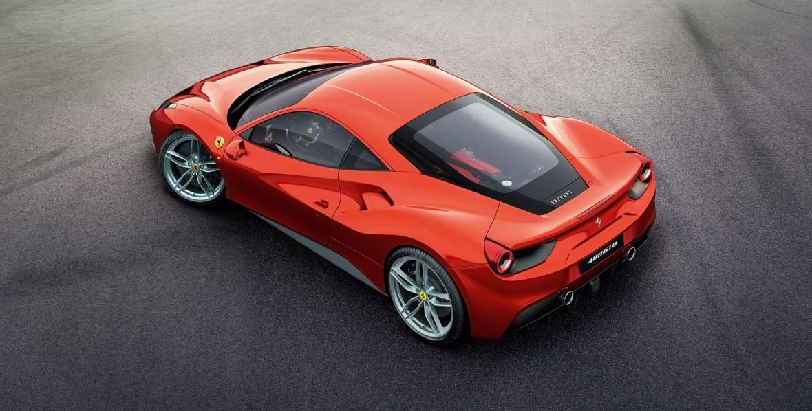 2015-Ferrari-488-GTB-Static-2-1920x1200