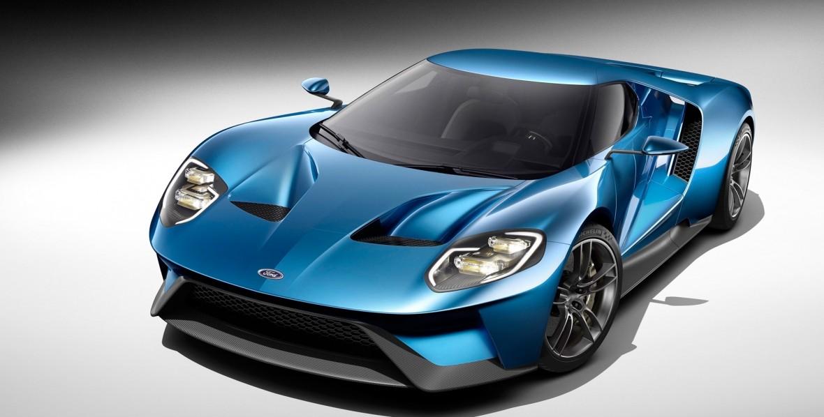 2016-Ford-GT-Studio-1-1920x1200