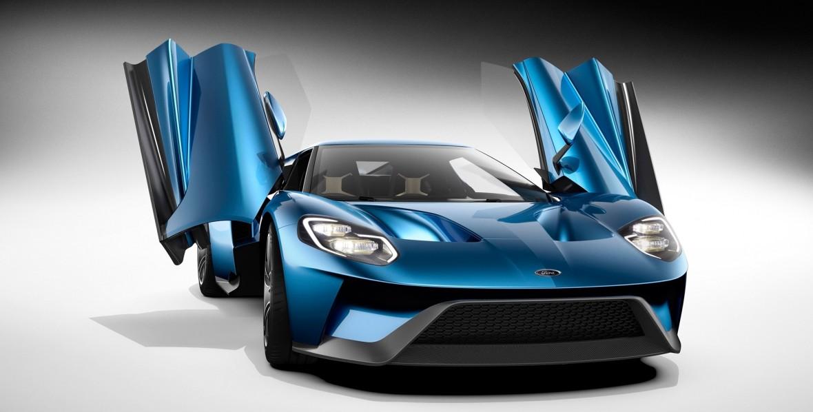 2016-Ford-GT-Studio-5-1920x1200