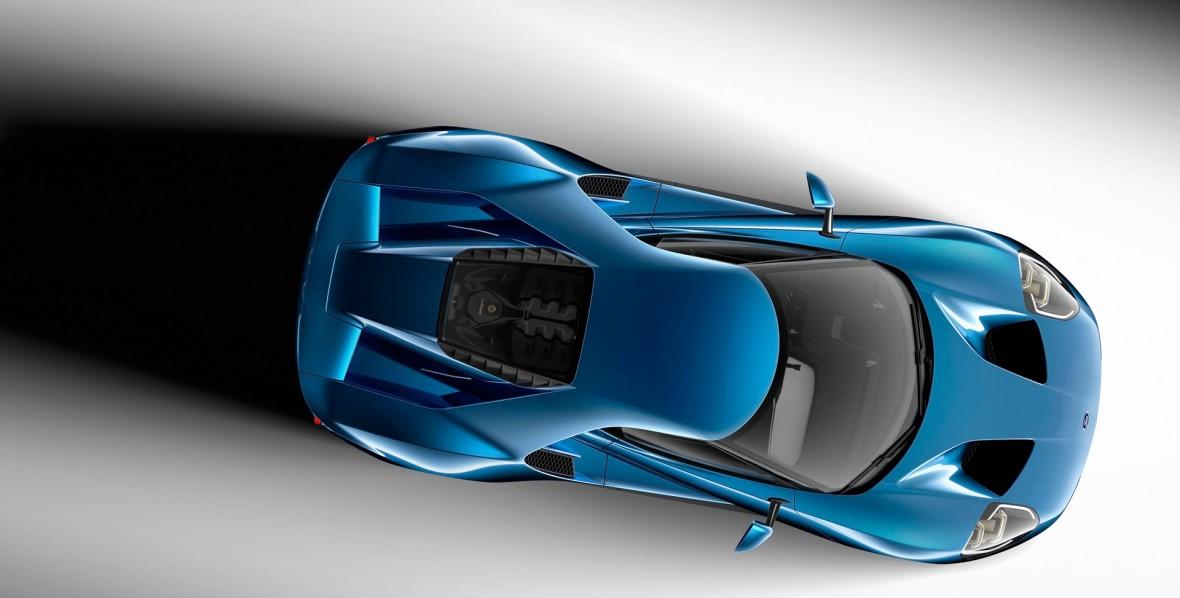2016-Ford-GT-Studio-6-1920x1200