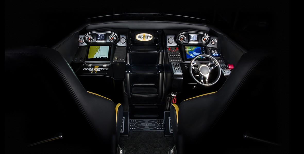 amg-cigarrete-racing-5