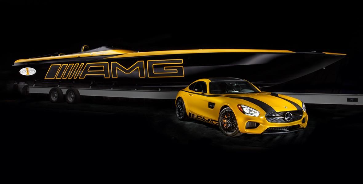 amg-cigarrete-racing-6