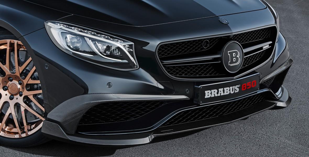 brabus-s-class-coupe-3