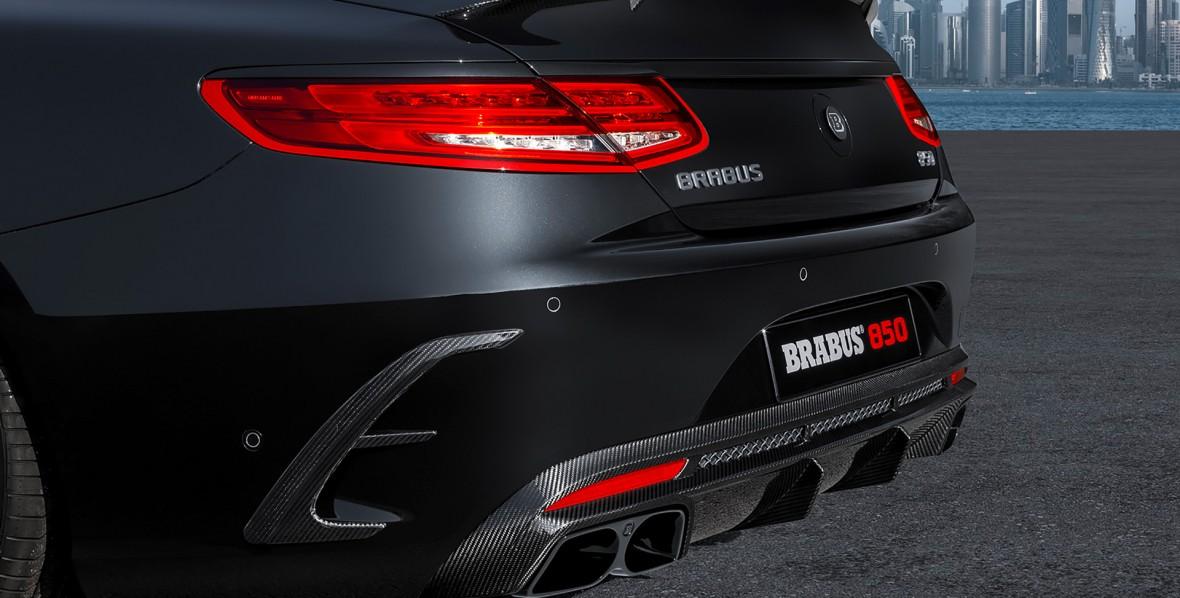 brabus-s-class-coupe-4