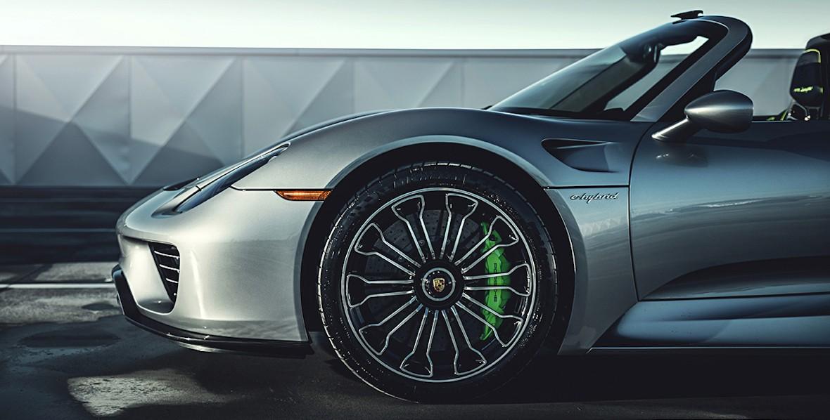 918-wheels