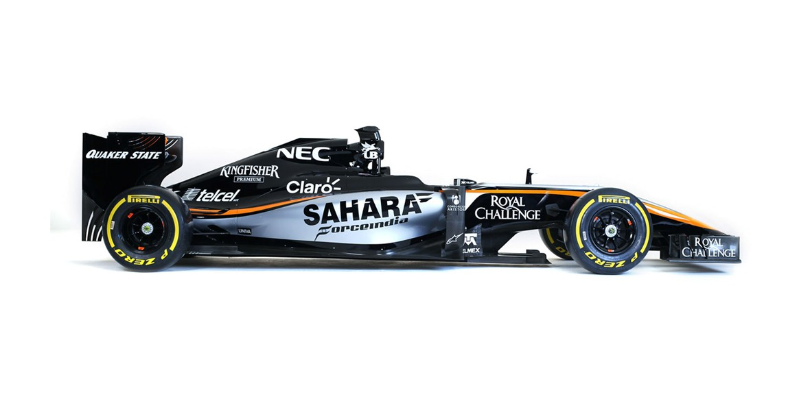 forceindia2