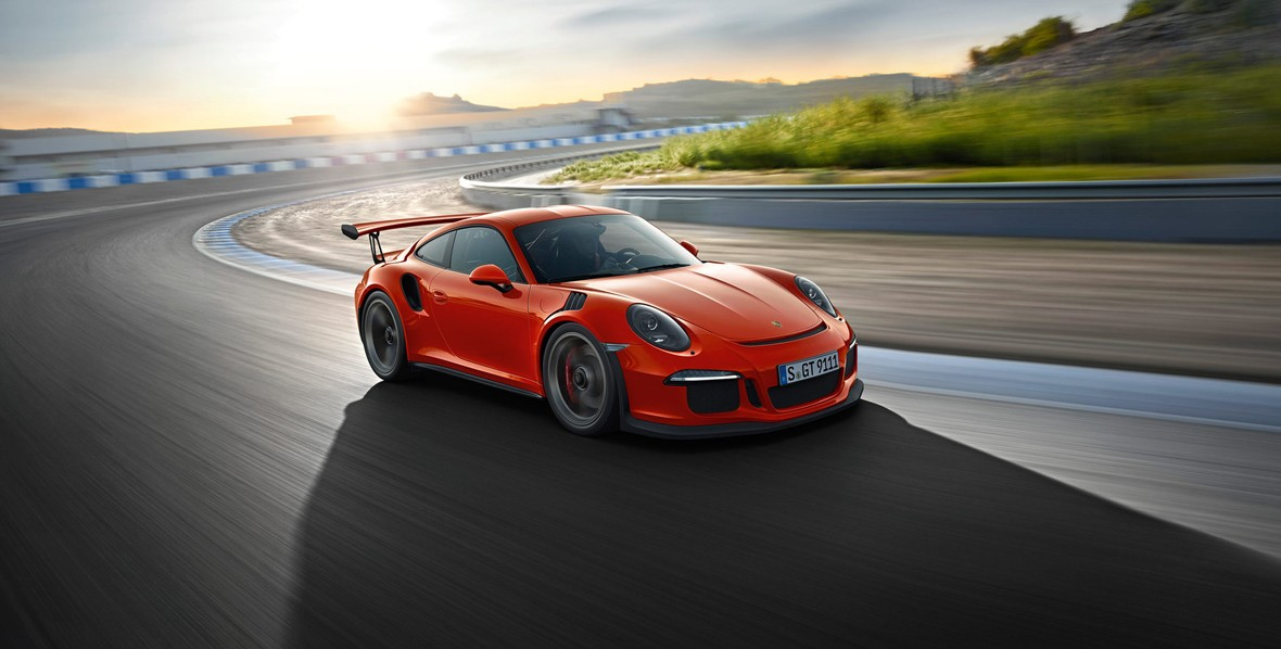 gt3rs-action