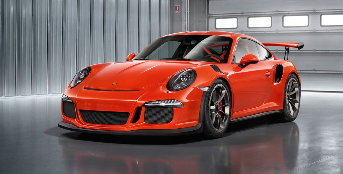 gt3rs-front