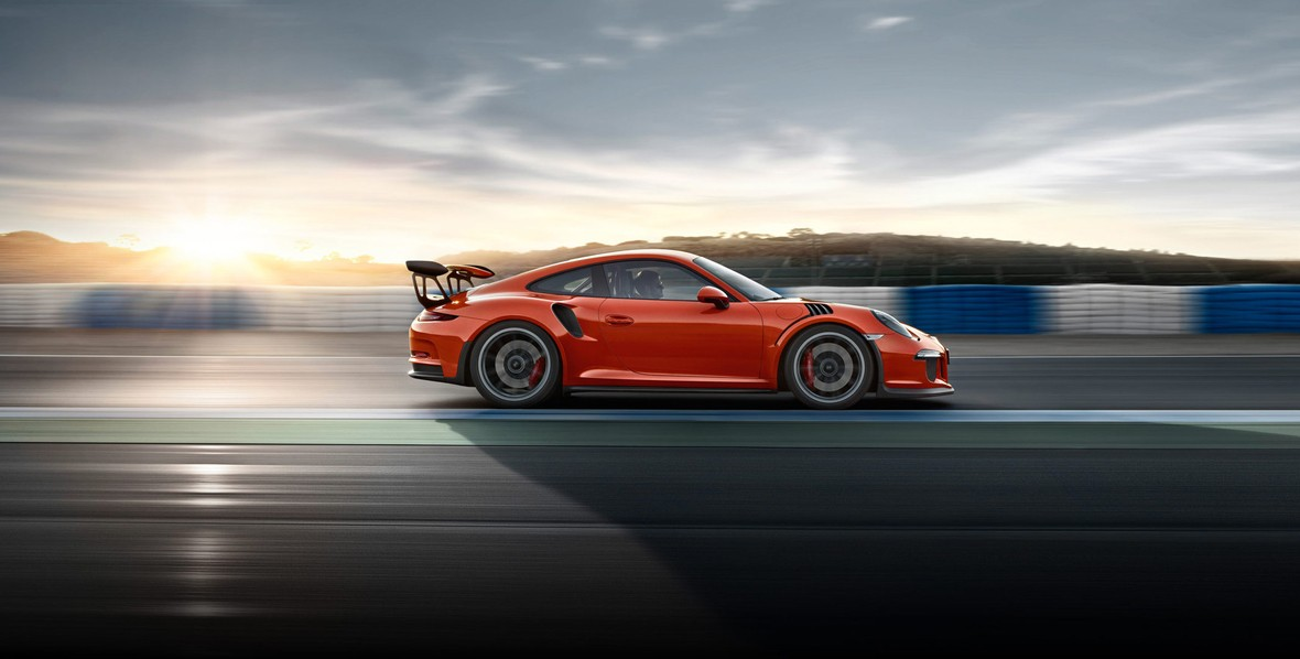 gt3rs-rolling