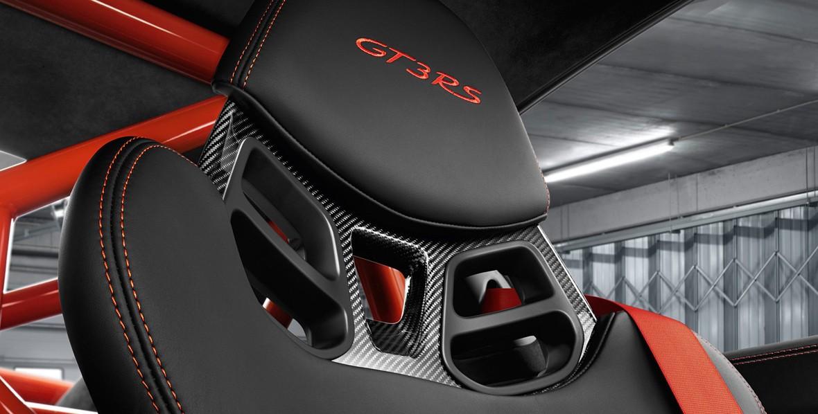gt3rs-seat-logo