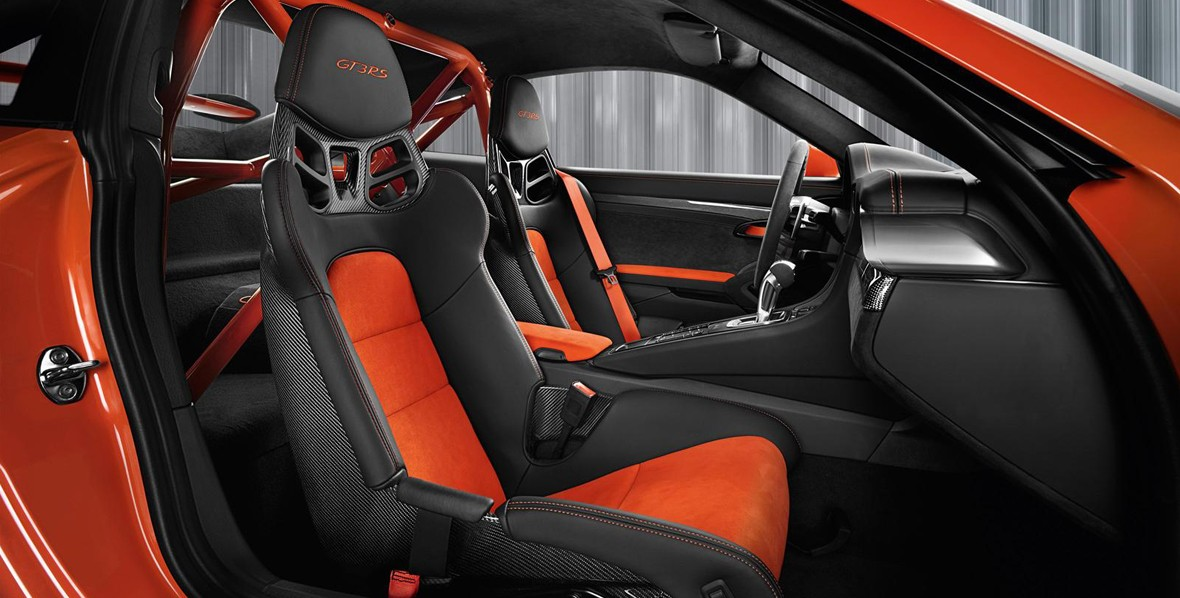 gt3rs-seats
