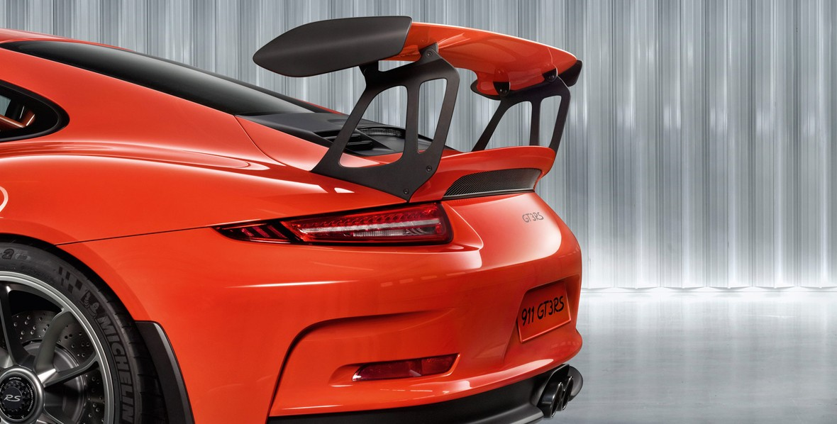 porsche pushes the limits with new 911 gt3 rs the lowdown. Black Bedroom Furniture Sets. Home Design Ideas