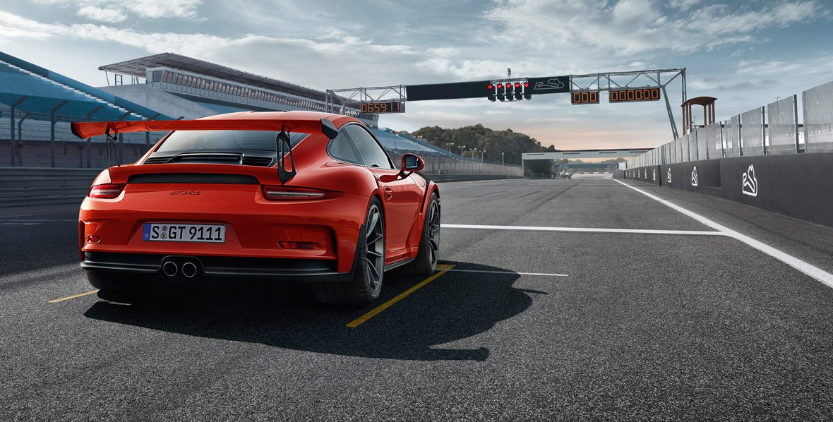 gt3rs-takeoff