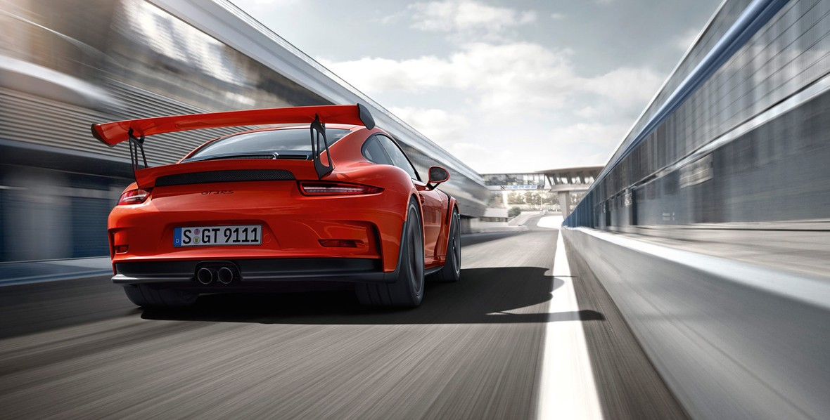 gt3rs-track