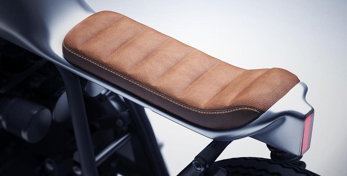 seat-honda