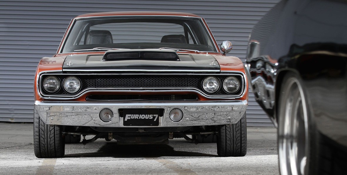 furious-7-inside-track-1970-plymouth-roadrunner-front-headlights-34