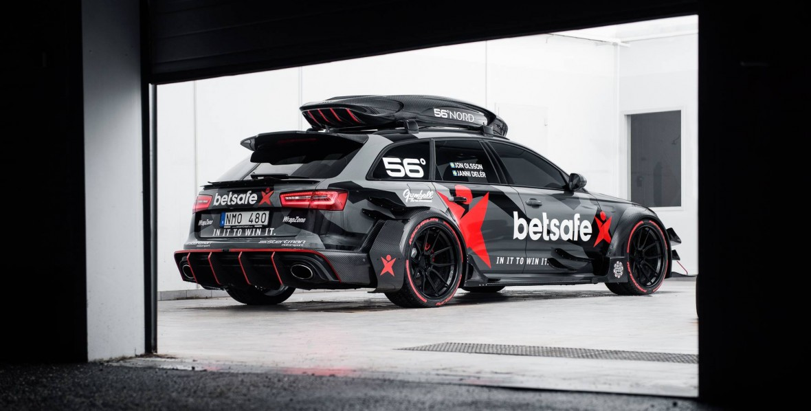 jon-olsson-rs6