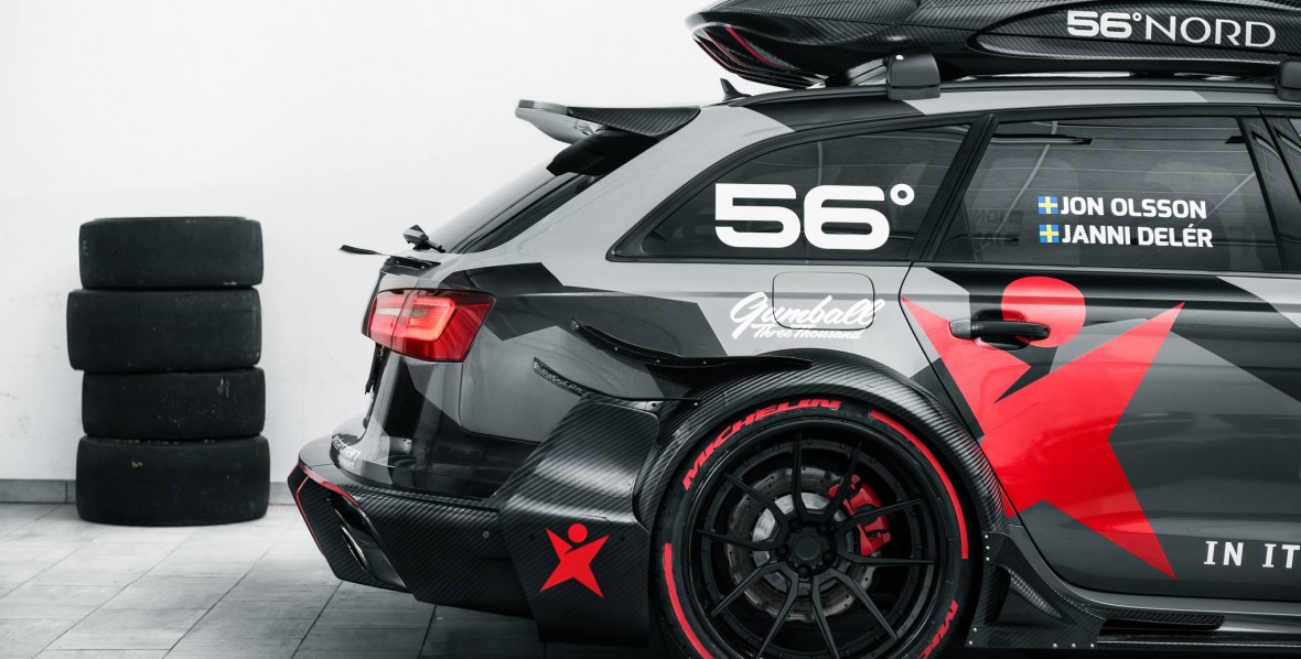 jon-olsson-rs6-4