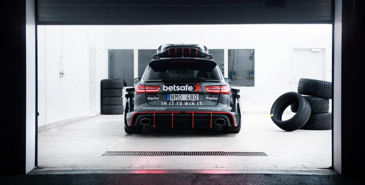 jon-olsson-rs6-5