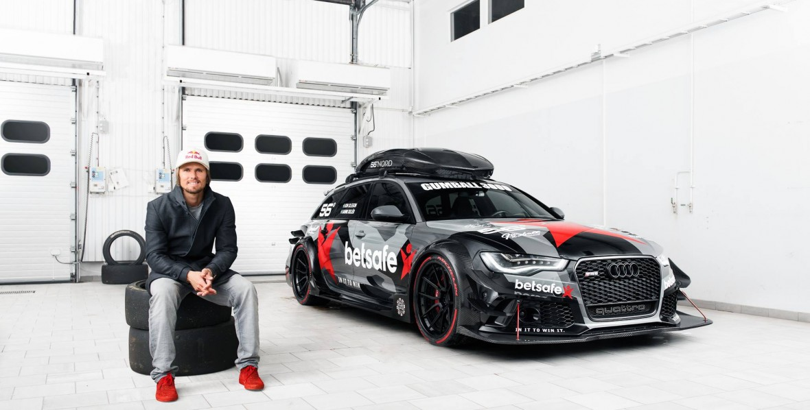 jon-olsson-rs6-7