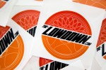 roundel-sticker-1