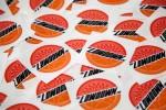 roundel-sticker-3