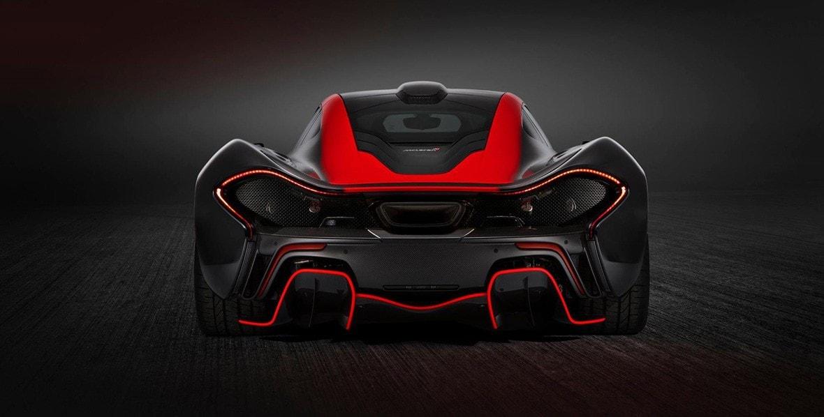 p1-devil-rear