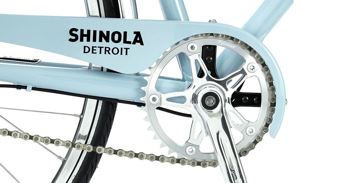 shinola-5