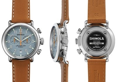shinola-ft