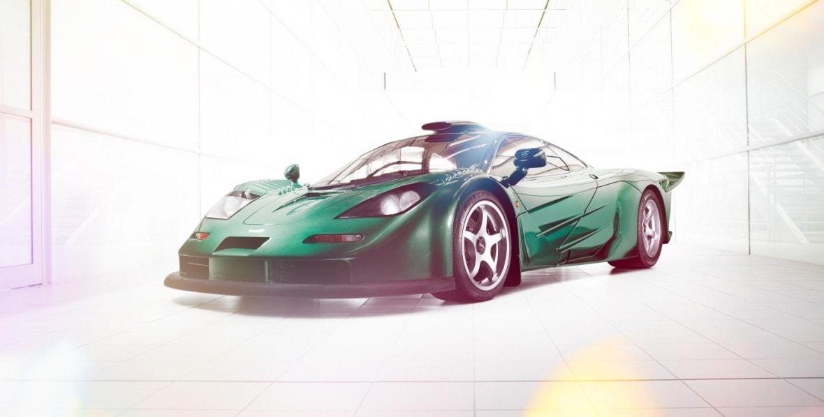 789_WH_McLaren_Fr34_v3a