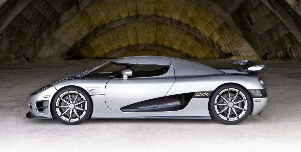 2010-Koenigsegg-Trevita-V2-1440