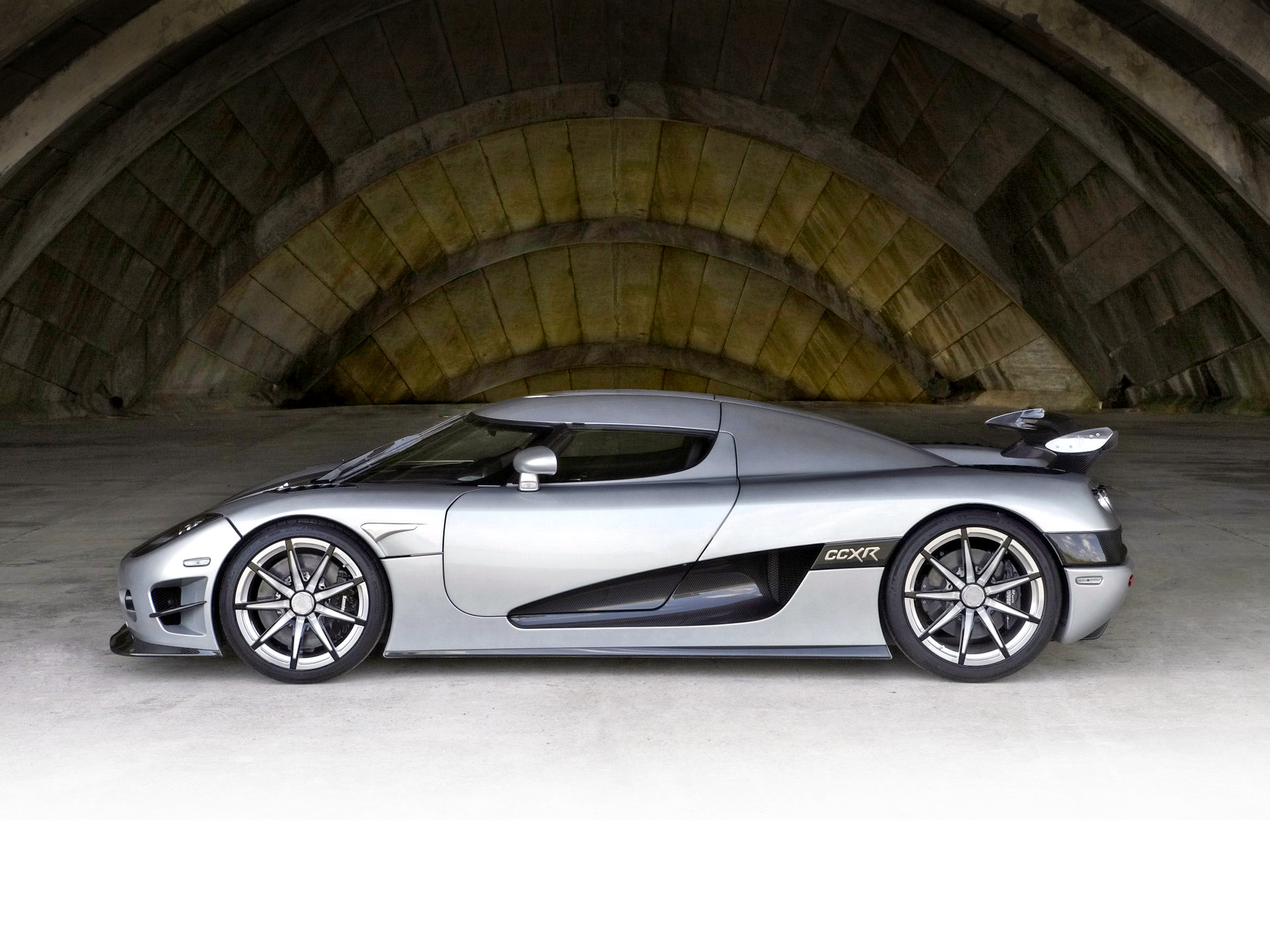 Koenigsegg Ccxr Trevita >> Diamond On Wheels Koenigsegg Ccxr Trevita The Lowdown
