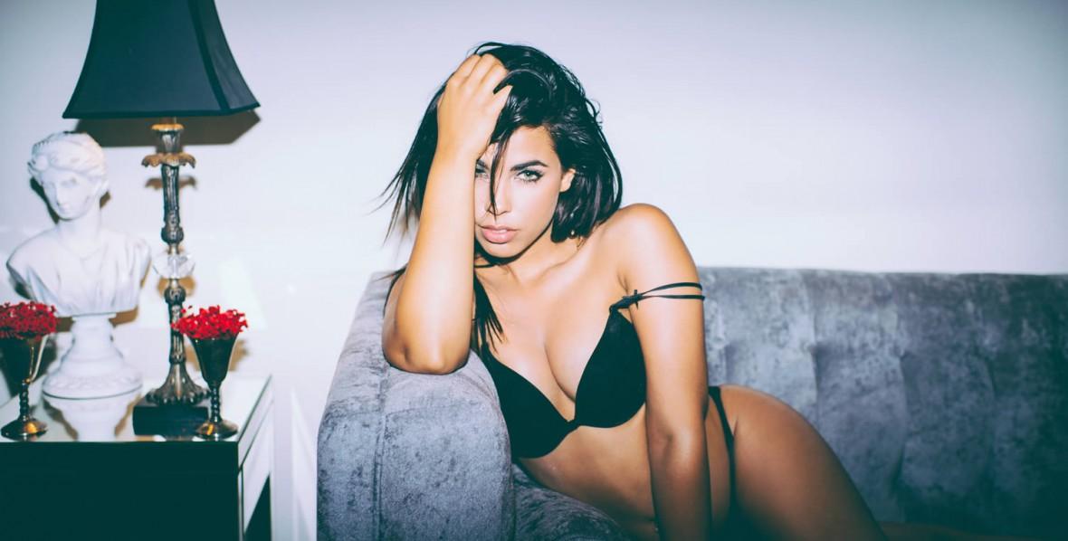 Marina Mendes
