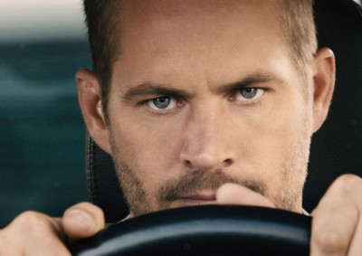 fast7-ft
