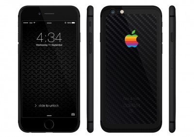 apple-iphone-6s-carbon-case-02