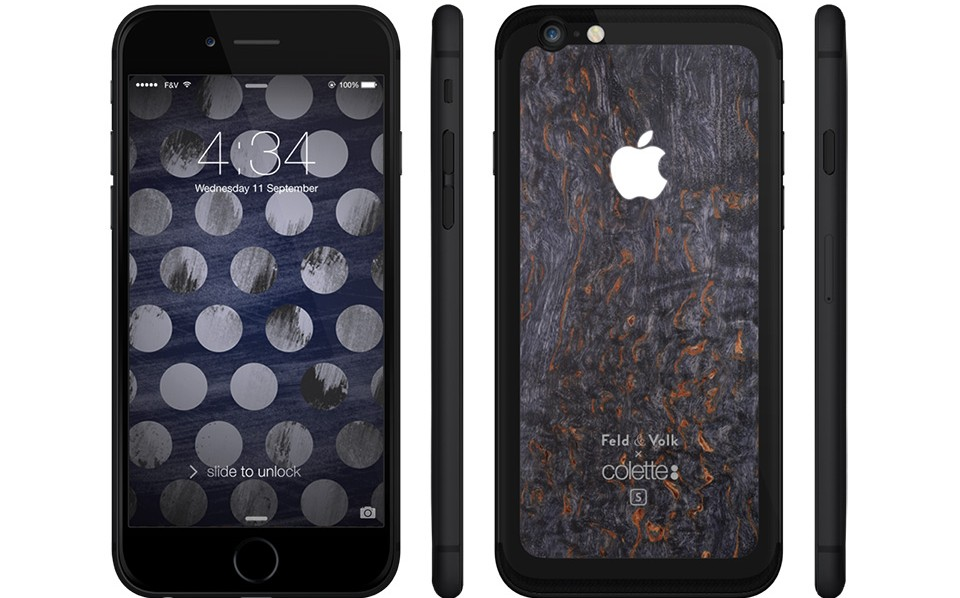 apple-iphone-6s-carbon-case-03