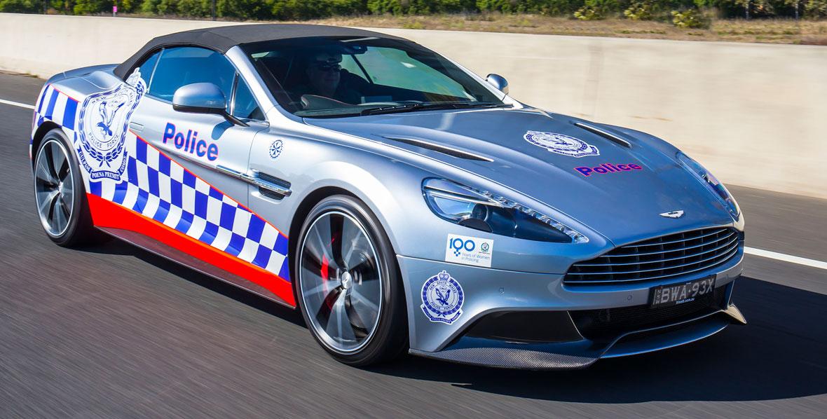aston-martin-police-car