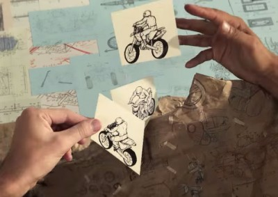 honda-paper-stop-motion-commercial-0