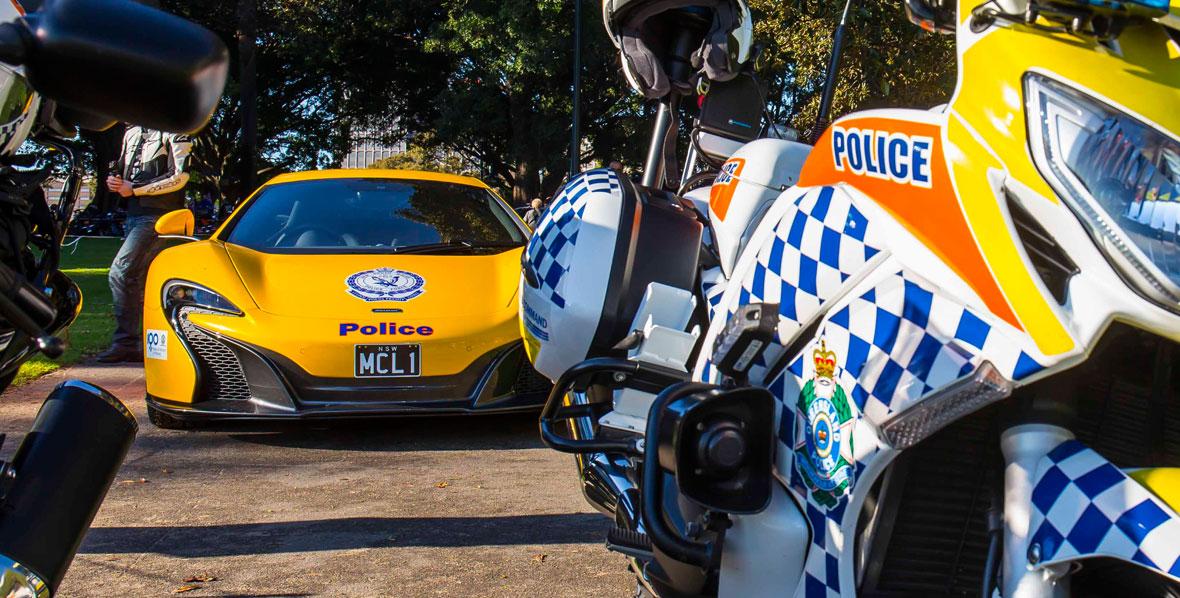 mclaren-police-car-1