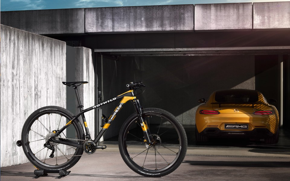 mercedes-amg-rotwild-gt-s-bicycle-01