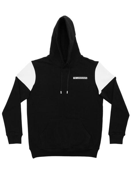 black-hoodie-home