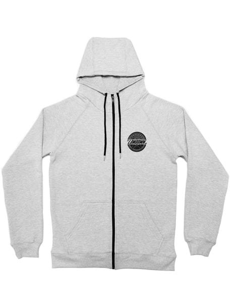 hoodie-home