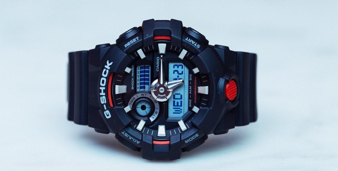 g-shock-700-09