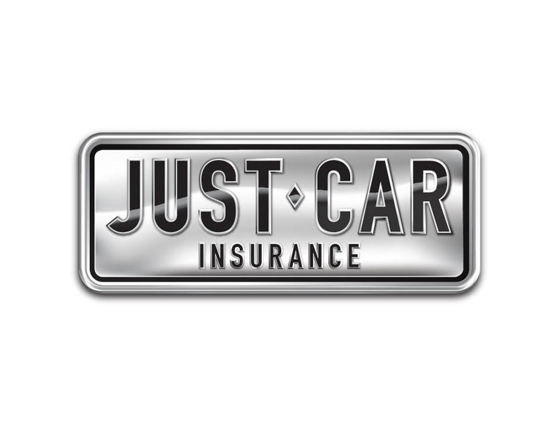 Just Car Insurance To Be Discontinued In 2017